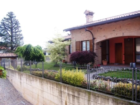 Ristrutturazioni Milano