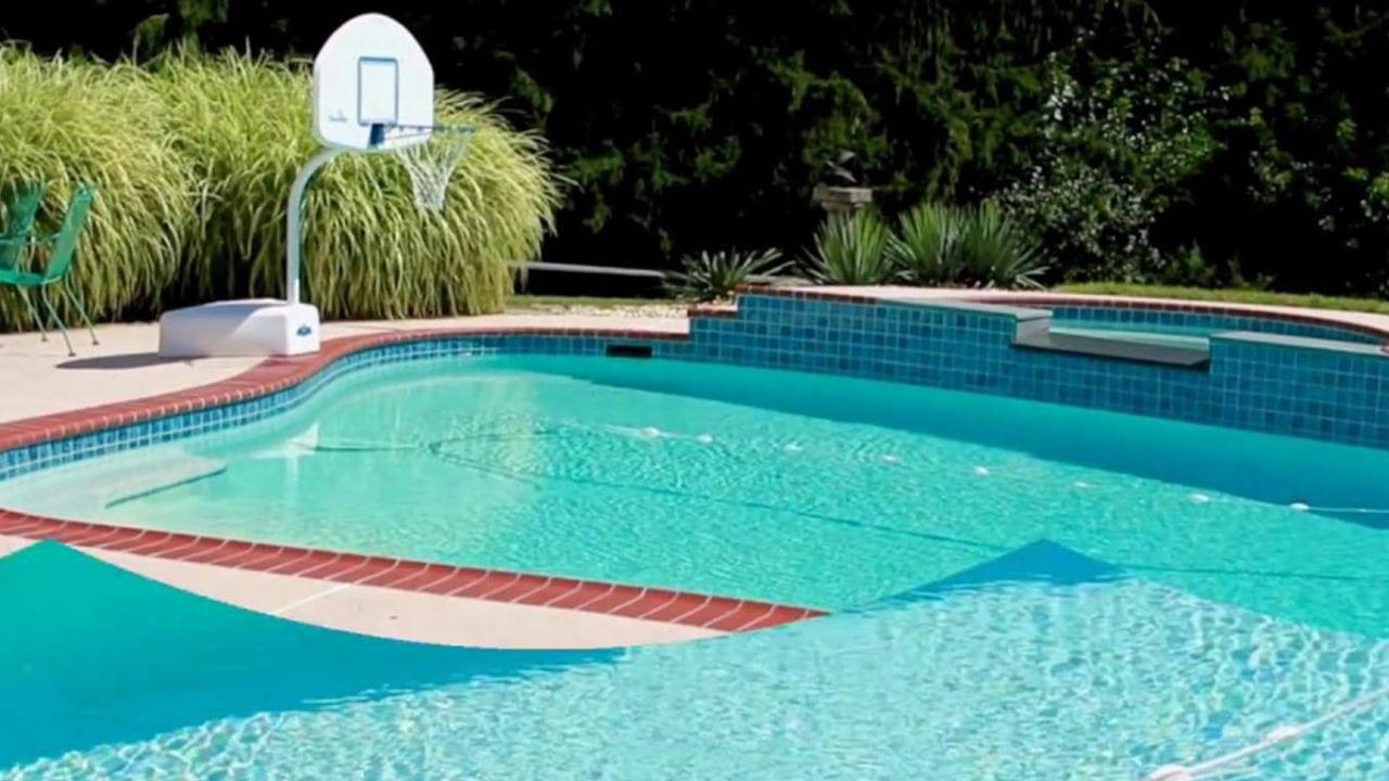 Rifacimento piscina a Milano e provincia