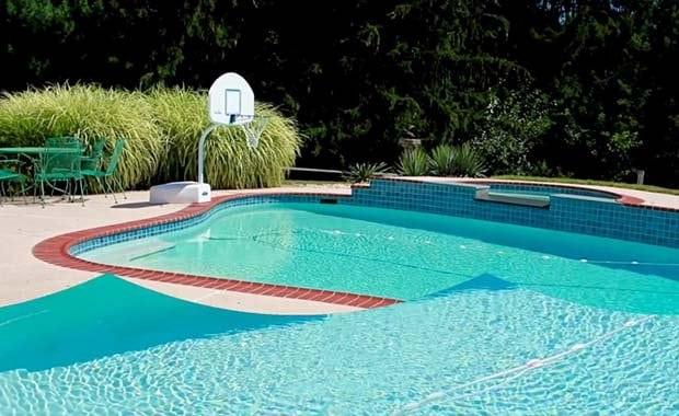 rinnovo piscina a Milano e dintorni